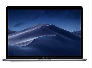 "MacBook Pro 13"" 128GB 8GB RAM 2017 Spacegray 5PXQ2LL/A  - RFB"