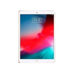 iPad Air 10.5'' wifi 64GB (2019) Cor:Dourado - RFB