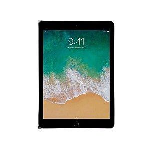 iPad Air 10.5'' wifi 64GB (2019) Cor:Cinza Espacial - RFB