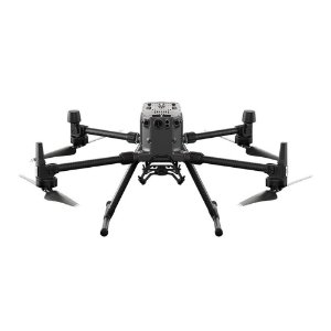 Drone DJI Matrice 300 RTK sem bateria