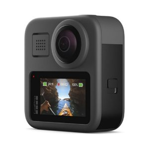 Câmera GoPro Max 360 - RFB