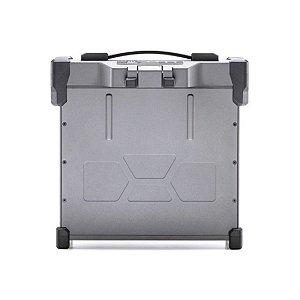 Bateria DJI Drone Agras T20