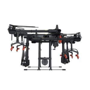 Drone DJI Agras T16 Ready to Fly 6 Baterias e Carregador