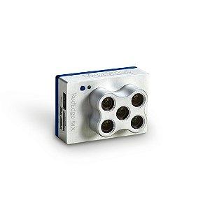 Câmera Dual - Kit de Atualização RedEdge-M