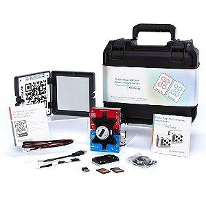 Kit Micasense Câmera Dual RedEdge-MX