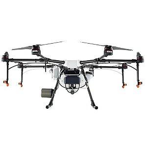 Drone DJI Agras MG-1P Ready to Fly 8 Baterias e Carregador
