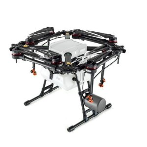 Drone DJI Agras MG-1P Ready to Fly 10 Baterias e Carregador
