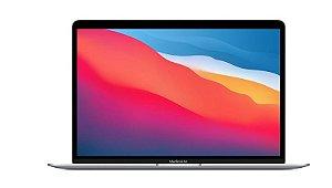 """MacBook Air 13"""" 256GB M1 Silver"""