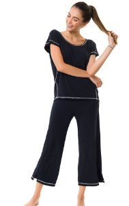 Pijama Alice Pantalona