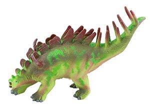 Dinossauro Sonoro Infantil Espinossauro - Bbr Toys