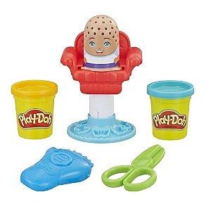 Play Doh Mini Clássicos Kit Corte Maluco- Hasbro