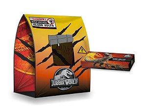 Tenda Jurassic Core - Pupee