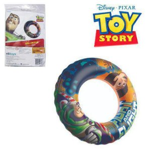 Boia Circular 56CM Toy Story - ETITOYS
