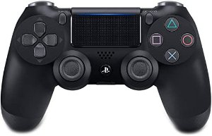 Controle PlayStation DualShock 4