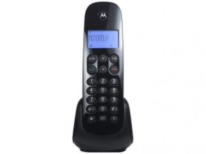 Telefone Sem Fio Motorola MOTO-700