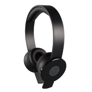 HEADPHONE PROF. F018 HOOPSON