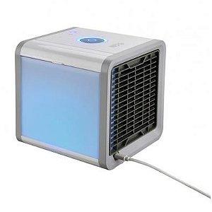Climatizador De Ar Elgin Magic Air 750ml