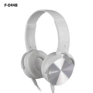 F-044-Headphone