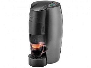 Cafeteira Tres Lov Carbono para Café Expresso 127V - 200389