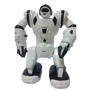 Robo Musical  Robots BBR