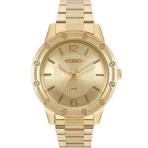 Relógio Feminino Euro Eu2035ynd/4d
