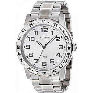 Relógio Technos Masculino Analógico – 2035XH/1k