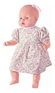 Boneca - Judy Classic 48cm. - Milk