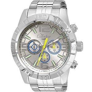 Relógio Condor Masculino Civic COVD54AQ/3K