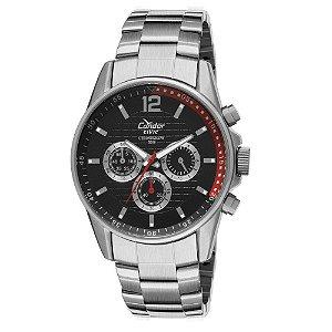 Relógio Condor Masculino KY20456/3P