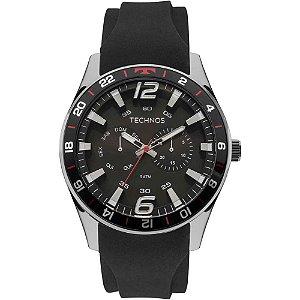 Relógio Technos Masculino 6P25BN/8P