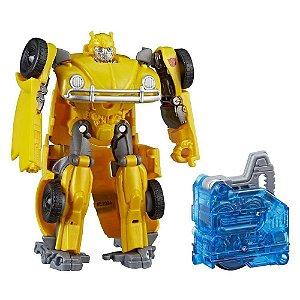 Transformers Bumblebee - Energon Igniters Fusca E2094 Hasbro