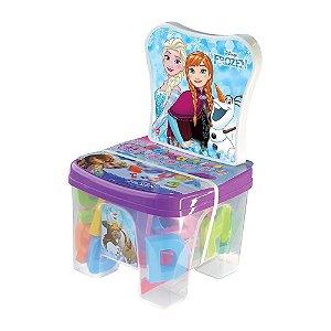 Educa Kids Frozen - Líder