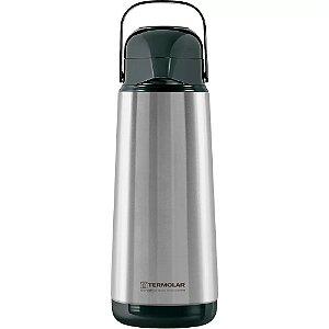 Garrafa térmica Lúmina 1.8L (pressão) 9750 Termolar