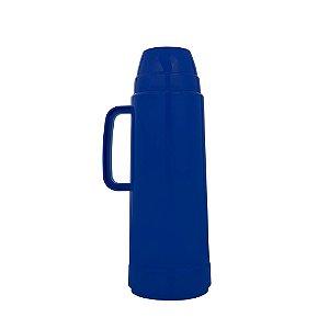 Garrafa Térmica Use GT MOR Azul 1L