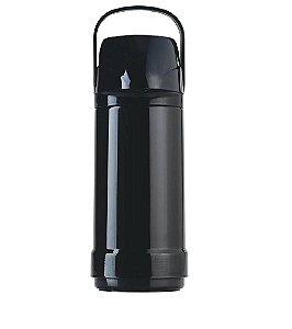 Garrafa Térmica Pressão 0.5 L GLT INVICTA