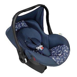Bebê Conforto Tutti Baby Nino Azul