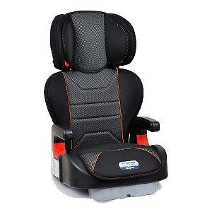 Cadeira para Auto Protege Reclinável De 15 A 36 Kg Protege