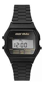 Relógio Mormaii Mojh02Aj4p