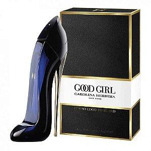 Perfume Carolina Herreira Good Girl Feminino Eau de Parfum