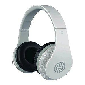 Fone Bluetooth com Microfone Rádio FM HOOPSON F038B