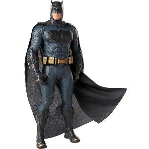 Boneco e Personagem Batman Liga da Justica 50CM - Mimo
