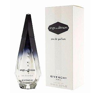 Perfume Feminino Ange Ou Démon Givenchy 100ml