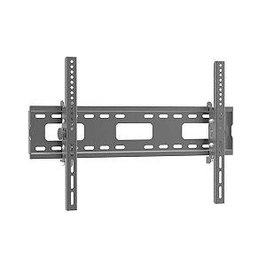 Suporte Inclinável P/ TV De LCD/PLASMA/LED 32' A 80' - SM-SPTA 32-80 - SUMAY