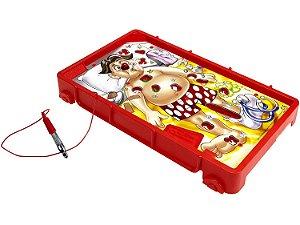 Jogo Operando - Hasbro
