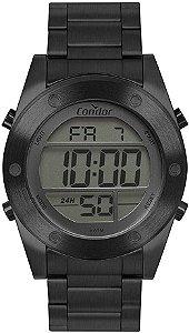 Relógio Condor Masculino - COBJ3463AE/4C