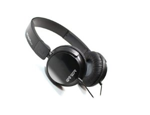 Headphone Power Bass EVHP-10M - Ever Tech