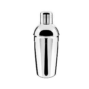 Coqueteleira Aço Inox 500 ml -  Brinox