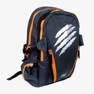 Mochilas Oex capas e maletas para notebook BK104