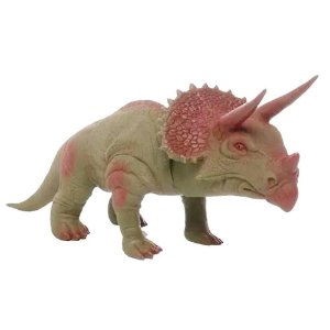 Triceratops Grande Bee Toys