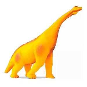 Dinossauro Brachiosaurus Jurassic  - Bee toys